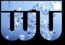 Logo Fa. Schaller WTI