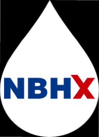Logo Firma NBHX