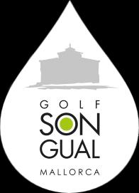 Logo Son Gual