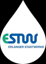 Stadtwerke Erlangen